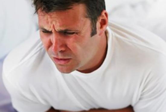 Боль и жжение при и после мочеиспускании у мужчин: причины, чем это опасно и что делать