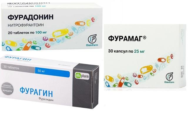 Цистит, лечение в домашних условиях: быстро таблетками, чем и как вылечить заболевание, что помогает и что нет