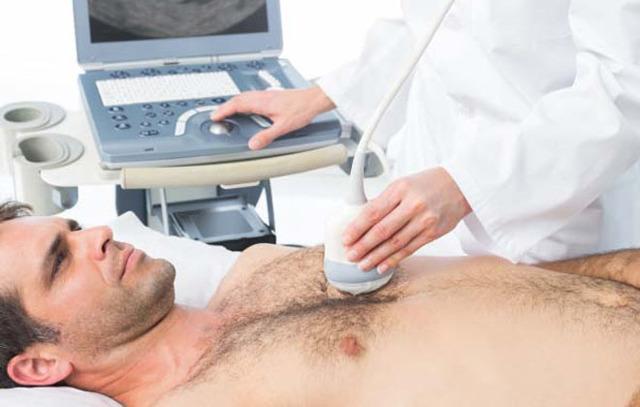 Легочная гипертензия 1 и 2 степени: что это такое, прогноз и лечение