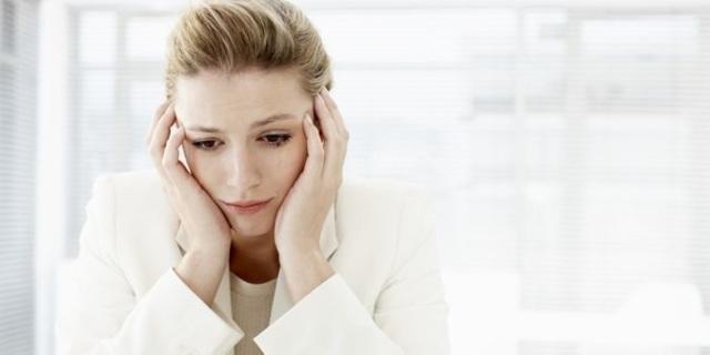 Психосоматика цистита: причины развития и методы преодоления
