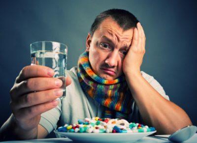 Уретрит у мужчин: симптомы и лечение, виды (хронический, неспецифический, кандидозный, бактериальный, трихомонадный, острый, хламидийный, вирусный, задний), фото, причины возникновения болезни