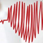 Анализ крови на ТТГ - что это, как сдавать, норма и рассшифврока результата