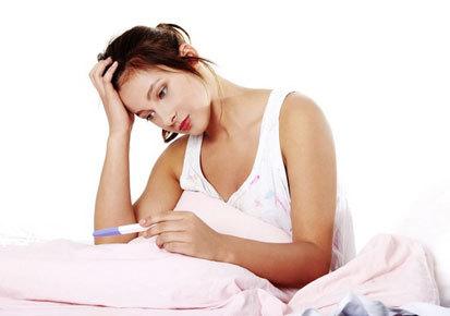 Что делать при цистите: первые меры и действия при начальной стадии, особенности лечения