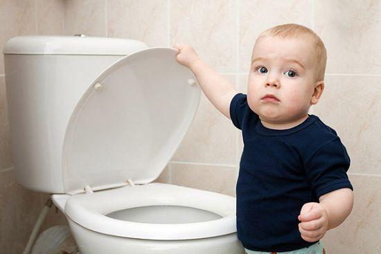 Цистит у ребенка 3 года: симптомы и лечение, особенности терапии у девочек и мальчиков