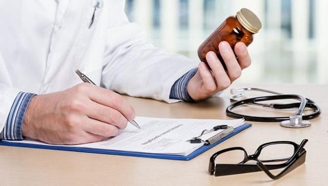 Как понизить билирубин в крови быстро в домашних условиях лекарствами и народными средствами