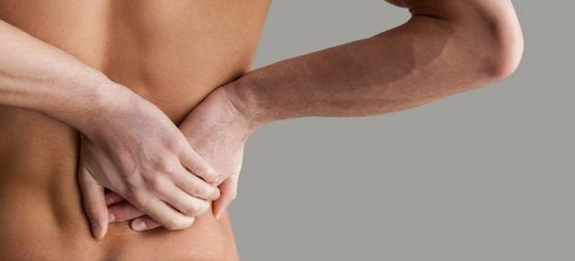 Пиелоэктазия почек — что это такое, симптомы и лечение
