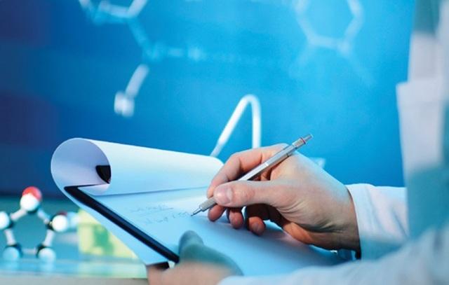 Суточный (биохимический) анализ мочи: расшифровка у взрослых