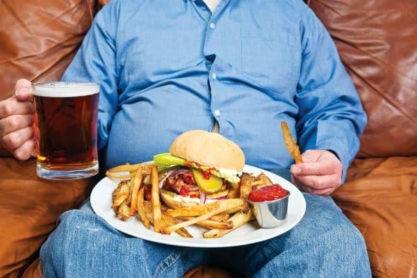 Инфаркт миокарда — Что это такое, симптомы и методы лечения, ответы врачей