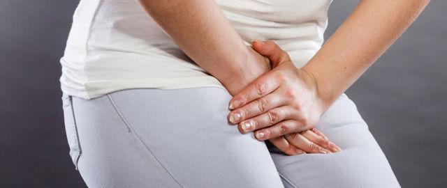 Шеечный цистит мочевого пузыря: лечение, симптомы, особенности пришеечного цистита.