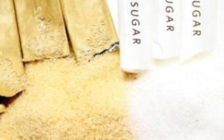 Сахар в моче: причины, профилактика и его лечение у женщин, мужчин и детей