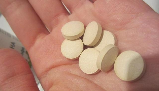 Какие таблетки повышают давление в пожилом возрасте - Блог ...