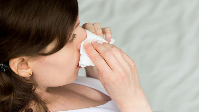 Аллергия на сперму: может ли быть и симптомы у мужчин и женщин