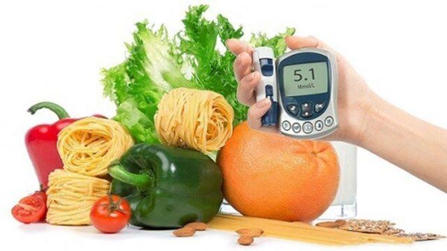 Повышенный сахар в крови - причины и основные симптомы