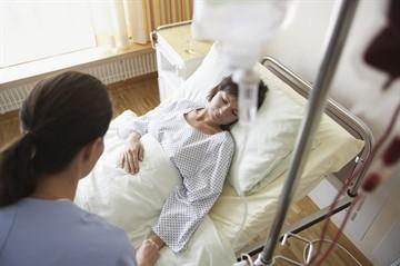 Сколько придется лежать в больнице после удаления желчного пузыря с помощью лапароскопии?