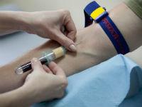 Кровь на РМП: что это за анализ , расшифровка и как подготовиться к сдаче анализа