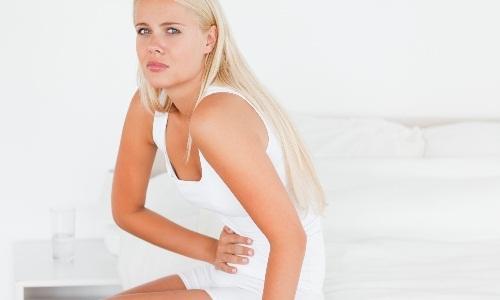 Реактивные изменения печени: что это такое, симптомы, диагностика и лечение