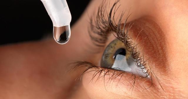 Глазные капли для сосудов глаз: ТОП 5 лучших средств для лечения лопнувшего сосуда