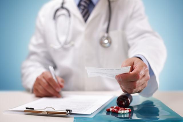 Таблетки Индапамид: при каком давлении назначают, инструкция по применению и побочные действия