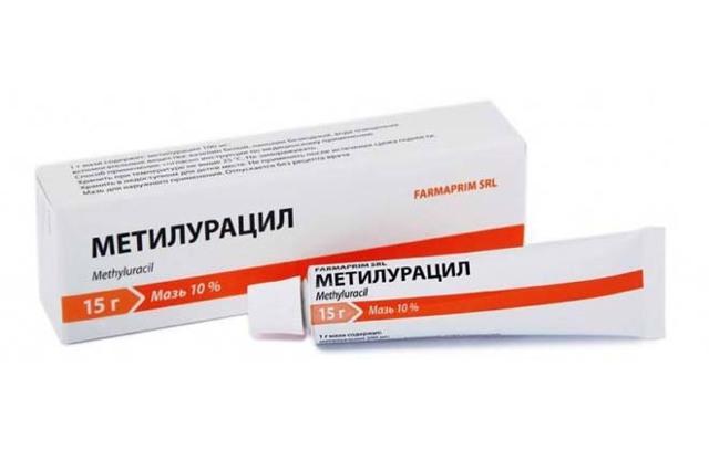 Как повысить уровень лейкоцитов в крови: продукты и народные средства