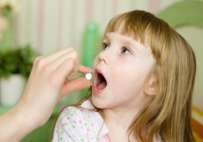 Кишечная палочка в моче у ребенка: нормальные показатели, причины отклонений, лечение
