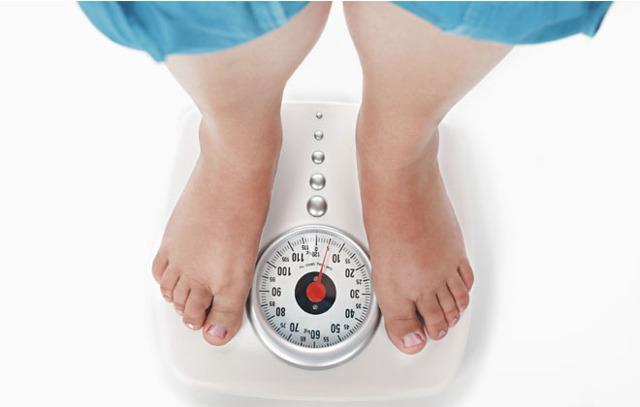 Ожирение, гипертония - Вопрос кардиологу - 03 Онлайн