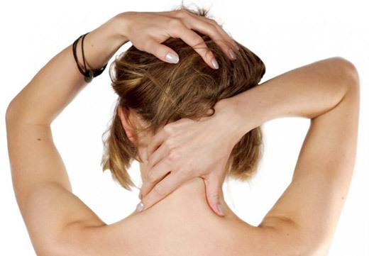 Сосуды головы и шеи: симптомы заболевания и препараты для лечения и чистки
