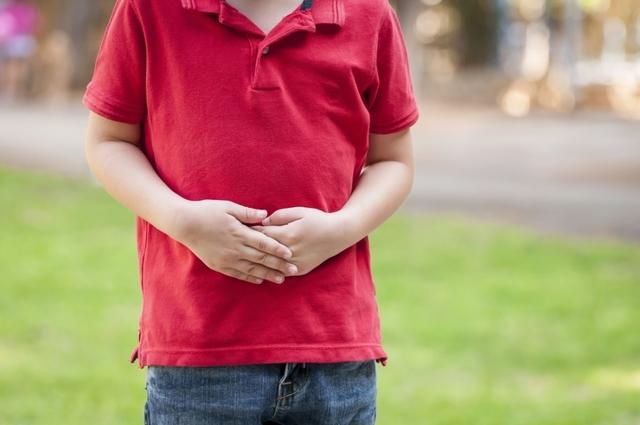 Пиелоэктазия почек: расположение (правое, левое, двухсторонняя), особенности у ребенка (плода, новорожденного), код по МКБ-10, советы доктора Комаровского