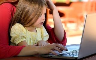 Эпителий плоский в моче у ребенка: норма, правильный сбор, профилактика