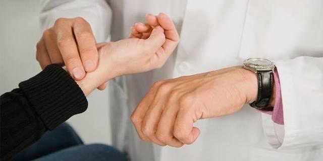 Как быстро понизить пульс в домашних условиях: полезные рецепты и препараты, отзывы врачей