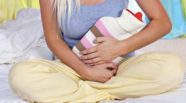 Лечение цистита лавровым листом: метод — за один день, отзывы пациентов, рецепты настоек и отваров.