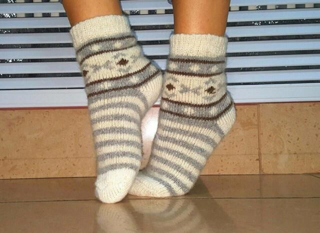 Можно ли греть (парить) ноги при цистите у женщин: воздействие тепла на течение болезни, полезные процедуры