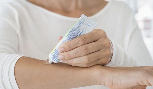 Эриус таблетки инструкция по применению: цена, отзывы ...