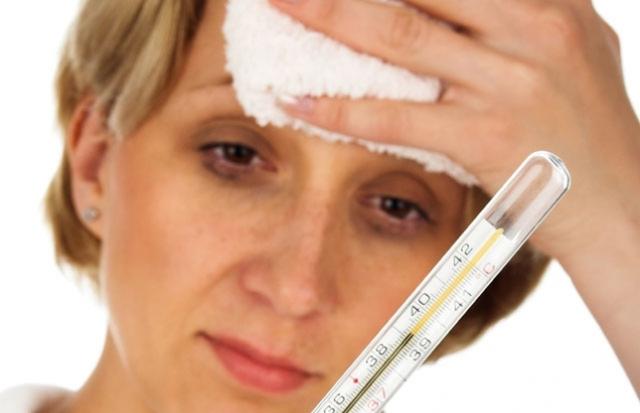 Свечи при цистите у женщин: список эффективных и недорогих вагинальных и ректальных суппозиторий