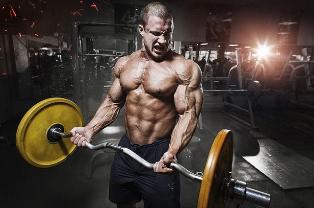 Можно ли заниматься спортом при гипертонии: физические нагрузки при повышенном давлении