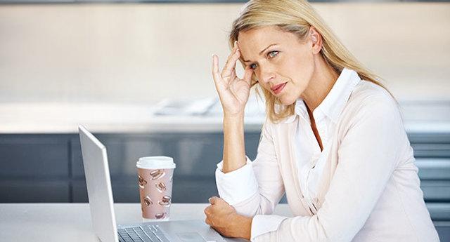 Плохая работа почек: симптомы и что делать