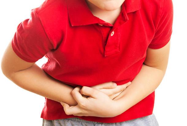Скрытая кровь в кале у взрослого: причины слизи с кровью в стуле