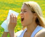 Поллиноз - что это такое: симптомы и лечение у взрослых и детей