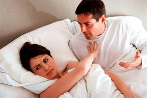 Цистит после интимной близости: можно ли заниматься сексом, особенности во время месячных, проблемы после медового месяца