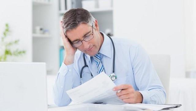 Антибиотики при цистите у женщин и мужчин: список препаратов широкого спектра действия, классификация и цены