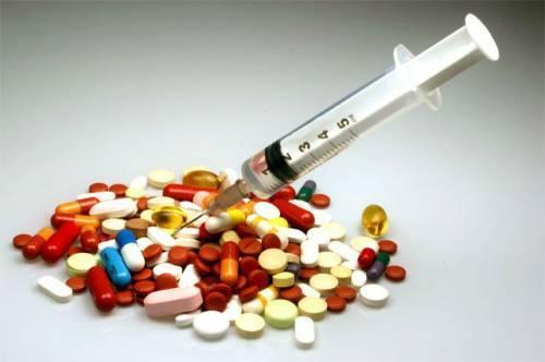 Лучшие таблетки и препараты для сердца и сосудов головы