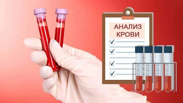 Через какое время покажет анализ, что у человека гепатит С
