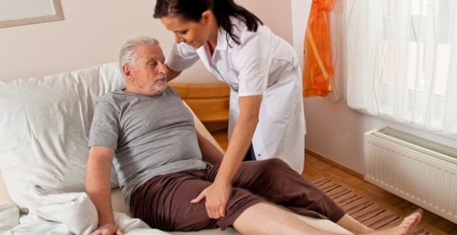 Сестринский процесс при циррозе печени: функции медицинской сестры при уходе за пациентами с циррозом печени