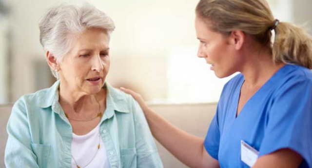 Алт и Аст при гепатите С: функция ферментов, диагностическое значение АЛТ и АСТ