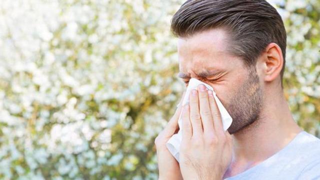 Рузам: лекарство от аллергии, инструкция, цена и аналоги