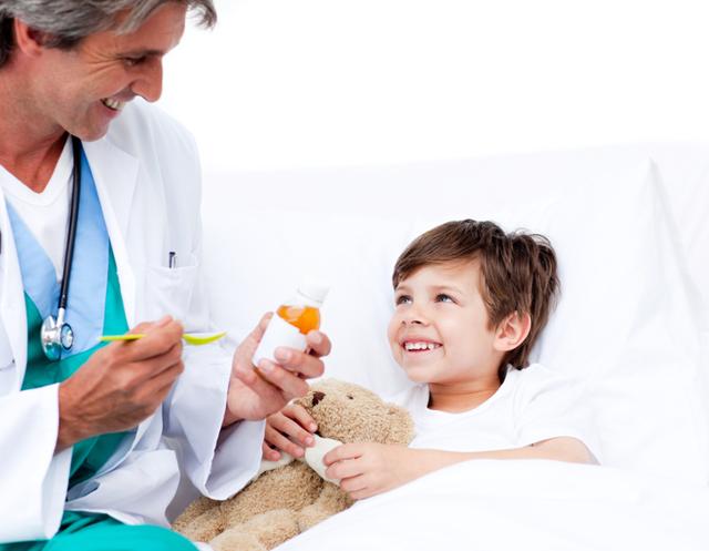 Геморрагический васкулит у детей и взрослых: что это, особенности и лечение