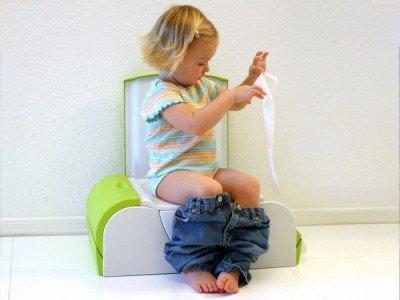 Клебсиелла пневмония в кале у грудничка: симптомы, норма в анализе у ребенка