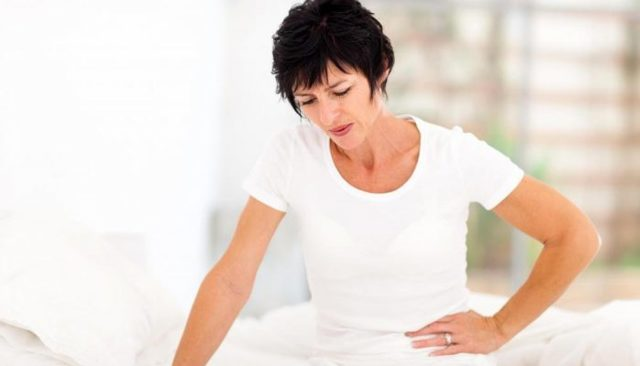 Цистит осложнения: последствия заболевания у женщин, чем опасно воспаление если его не лечить, можно ли умереть от этой болезни