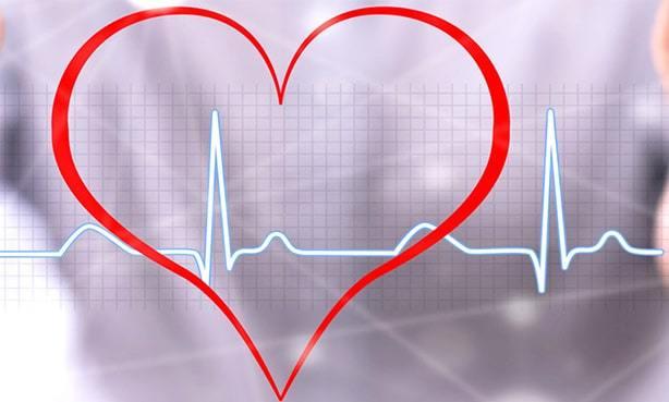 Как повысить пульс, не повышая давление в домашних условиях: действенные рецепты и препараты