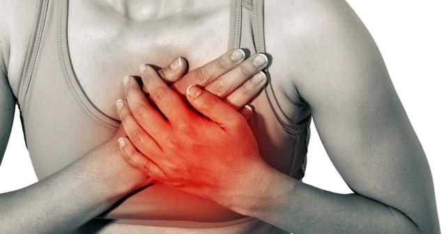 Болит сердце и немеет левая рука: что делать? Первая помощь и способы лечения