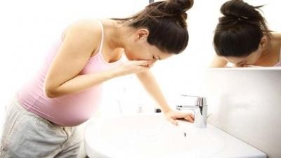 Билирубин в моче при беременности: что это значит, норма и причины отклонений